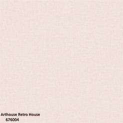 Arthouse_Retro_House_676004_k.jpg