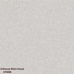 Arthouse_Retro_House_676006_k.jpg
