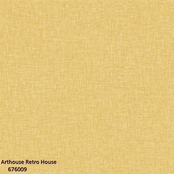 Arthouse_Retro_House_676009_k.jpg