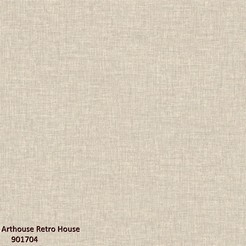 Arthouse_Retro_House_901704_k.jpg