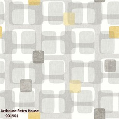 Arthouse_Retro_House_901901_k.jpg