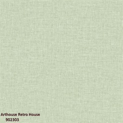 Arthouse_Retro_House_902303_k.jpg