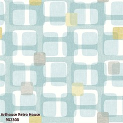 Arthouse_Retro_House_902308_k.jpg