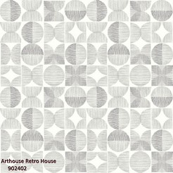 Arthouse_Retro_House_902402_k.jpg