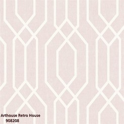Arthouse_Retro_House_908208_k.jpg