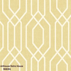 Arthouse_Retro_House_908301_k.jpg