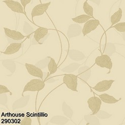 Arthouse_Scintillio_290302_k.jpg
