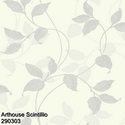 Arthouse_Scintillio_290303_k.jpg