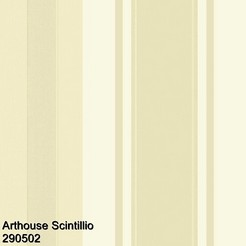 Arthouse_Scintillio_290502_k.jpg