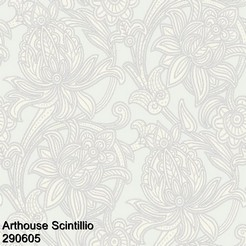 Arthouse_Scintillio_290605_k.jpg