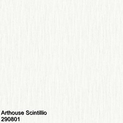 Arthouse_Scintillio_290801_k.jpg
