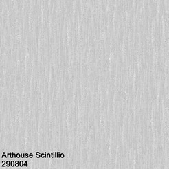 Arthouse_Scintillio_290804_k.jpg