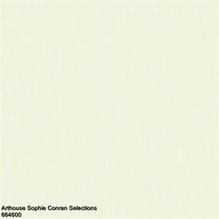 Arthouse_Sophie_Conran_Selections_664600_k.jpg