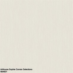 Arthouse_Sophie_Conran_Selections_664601_k.jpg