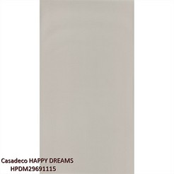 Casadeco_HAPPY_DREAMS_HPDM29691115_k.jpg
