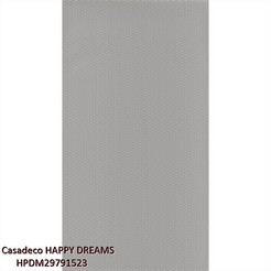 Casadeco_HAPPY_DREAMS_HPDM29791523_k.jpg