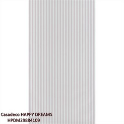 Casadeco_HAPPY_DREAMS_HPDM29884109_k.jpg