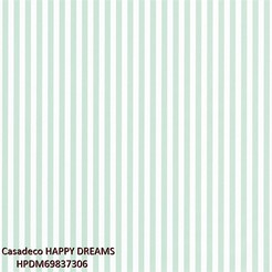 Casadeco_HAPPY_DREAMS_HPDM69837306_k.jpg