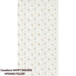 Casadeco_HAPPY_DREAMS_HPDM82731209_k.jpg