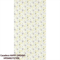 Casadeco_HAPPY_DREAMS_HPDM82737308_k.jpg