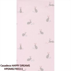 Casadeco_HAPPY_DREAMS_HPDM82744111_k.jpg