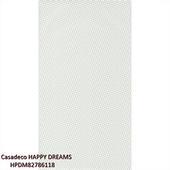 Casadeco_HAPPY_DREAMS_HPDM82786118_k.jpg