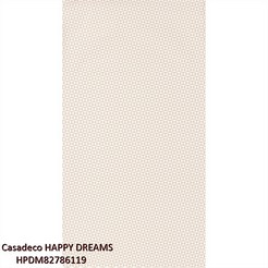 Casadeco_HAPPY_DREAMS_HPDM82786119_k.jpg