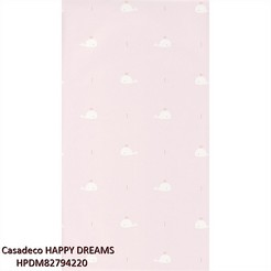 Casadeco_HAPPY_DREAMS_HPDM82794220_k.jpg