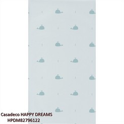 Casadeco_HAPPY_DREAMS_HPDM82796122_k.jpg