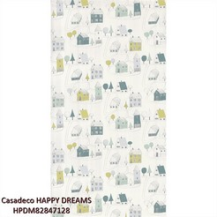 Casadeco_HAPPY_DREAMS_HPDM82847128_k.jpg