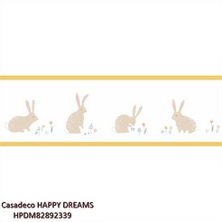 Casadeco_HAPPY_DREAMS_HPDM82892339_k.jpg