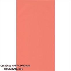 Casadeco_HAPPY_DREAMS_HPDM82913401_k.jpg