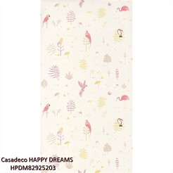 Casadeco_HAPPY_DREAMS_HPDM82925203_k.jpg