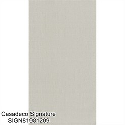 Casadeco_Signature_SIGN81981209_k.jpg