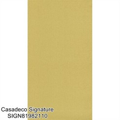 Casadeco_Signature_SIGN81982110_k.jpg