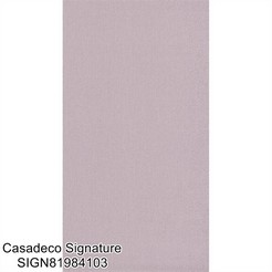 Casadeco_Signature_SIGN81984103_k.jpg