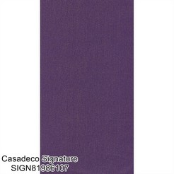 Casadeco_Signature_SIGN81986107_k.jpg