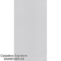 Casadeco_Signature_SIGN81989108_k.jpg