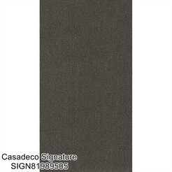 Casadeco_Signature_SIGN81989505_k.jpg