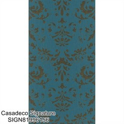 Casadeco_Signature_SIGN81996156_k.jpg