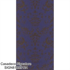 Casadeco_Signature_SIGN81999124_k.jpg