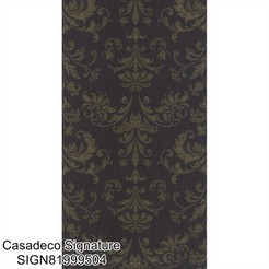 Casadeco_Signature_SIGN81999504_k.jpg