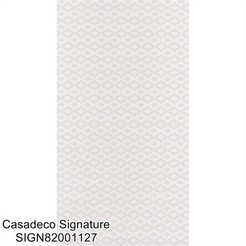 Casadeco_Signature_SIGN82001127_k.jpg