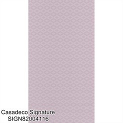 Casadeco_Signature_SIGN82004116_k.jpg