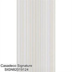 Casadeco_Signature_SIGN82019124_k.jpg