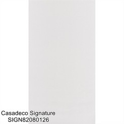 Casadeco_Signature_SIGN82080126_k.jpg