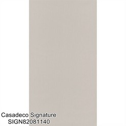 Casadeco_Signature_SIGN82081140_k.jpg