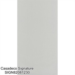 Casadeco_Signature_SIGN82081230_k.jpg