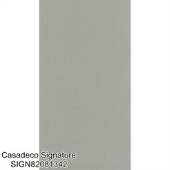 Casadeco_Signature_SIGN82081342_k.jpg