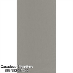 Casadeco_Signature_SIGN82081433_k.jpg